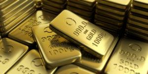 precious metals ira