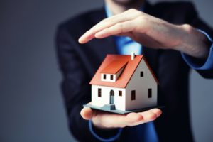 top alternative investments real estate