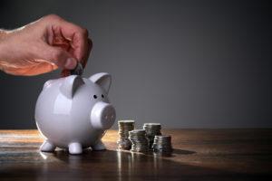 where to put emergency fund