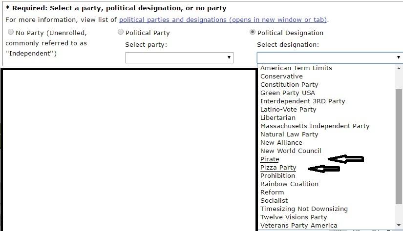 mass-political-designation-online-registering